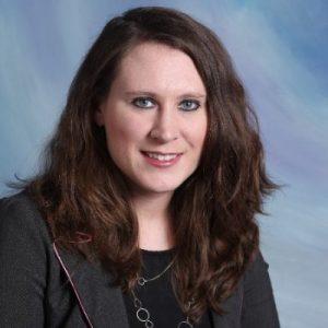 Paige Bartley Senior Analyst - Information Management at Ovum