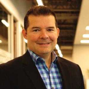 Phil Calzadilla CEO, NextNet Partners
