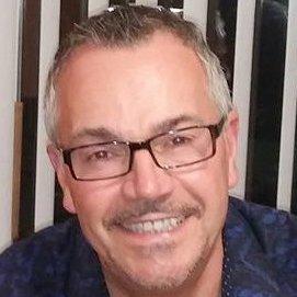Randy Zahora - Image