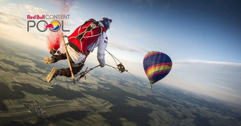 Red_Bull_Media - Image