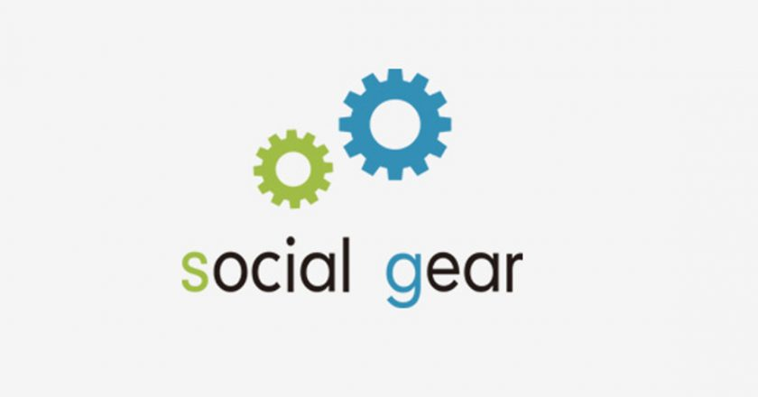 Social-Gear - Image