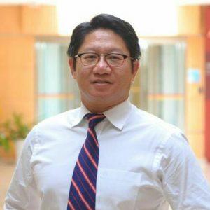 Trevor Cheung - Image