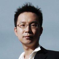 Vincent Yan - Image