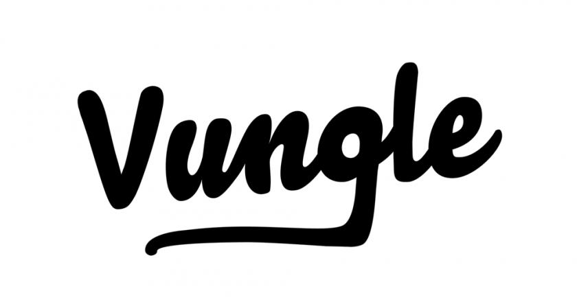Vungle Logo
