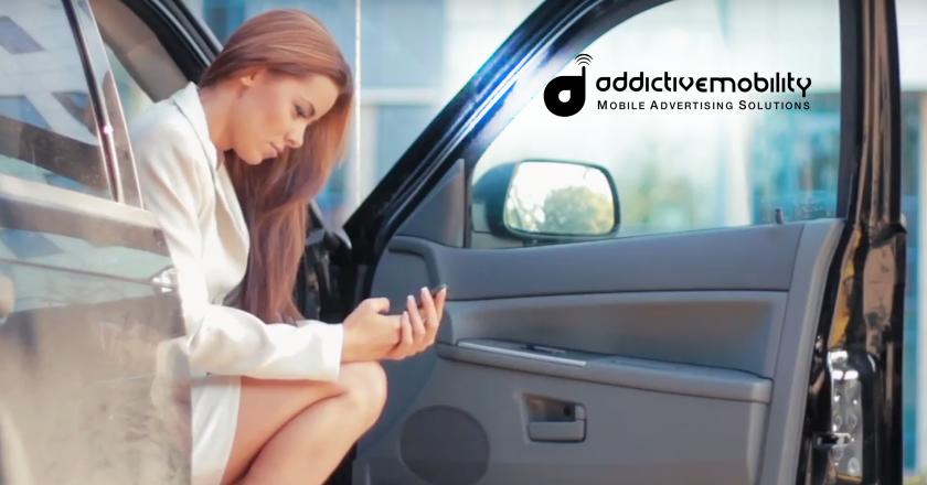 AddictiveMobility