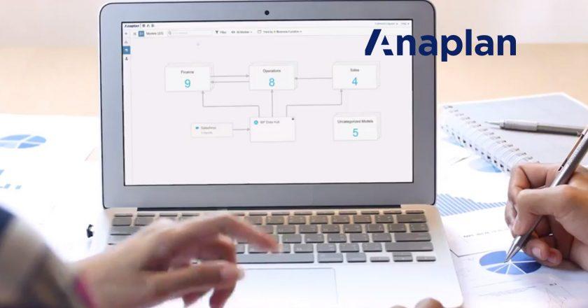 anaplan - Image