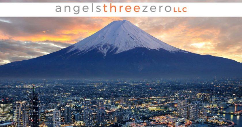 angels3zero - Image