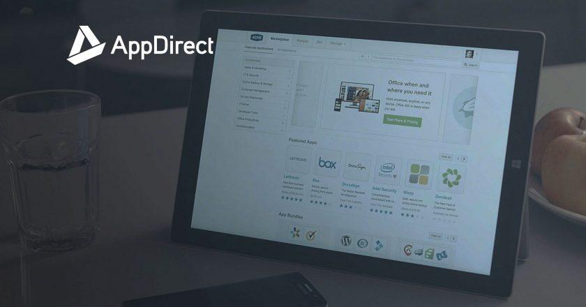 AppDirect - Image