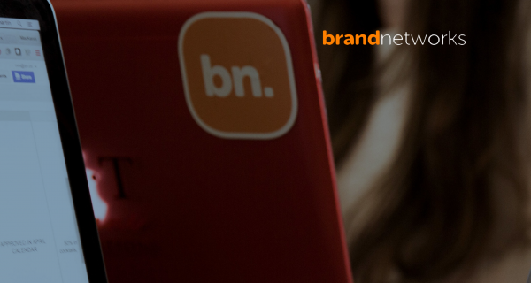 brand-networks - Image