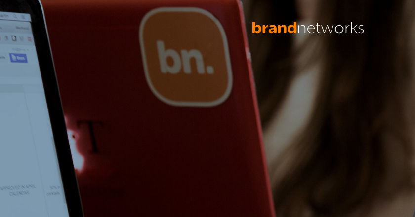 brand-networks - Image