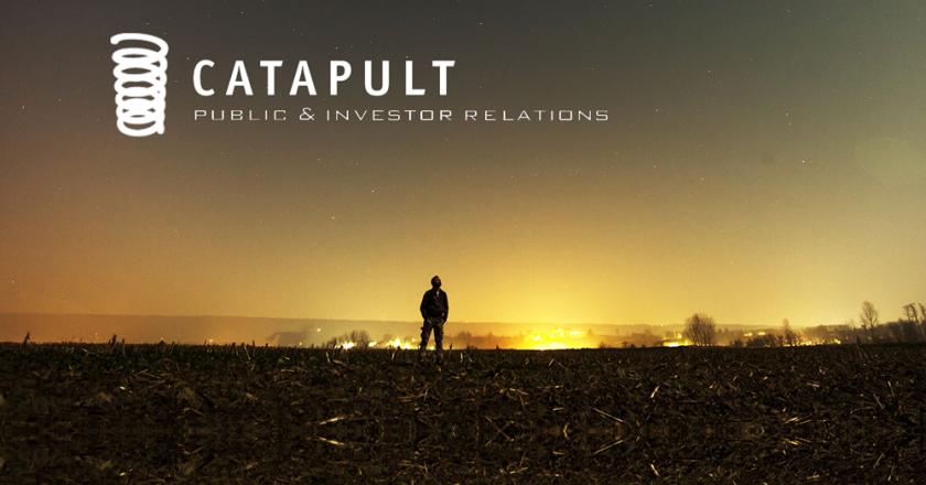catapultpr - Image