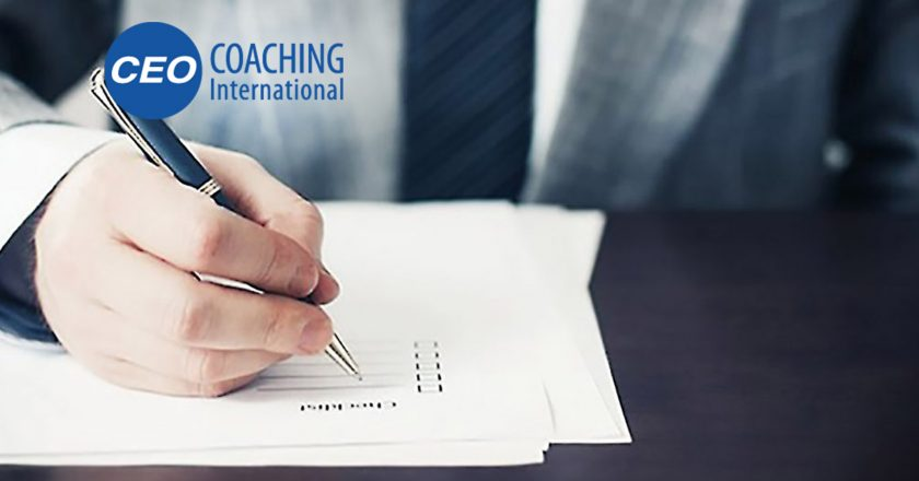 ceocoachinginternational - Image