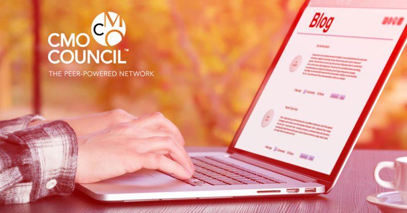 cmo Council - Image