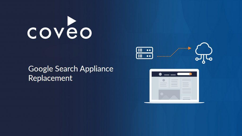 coveo - Image