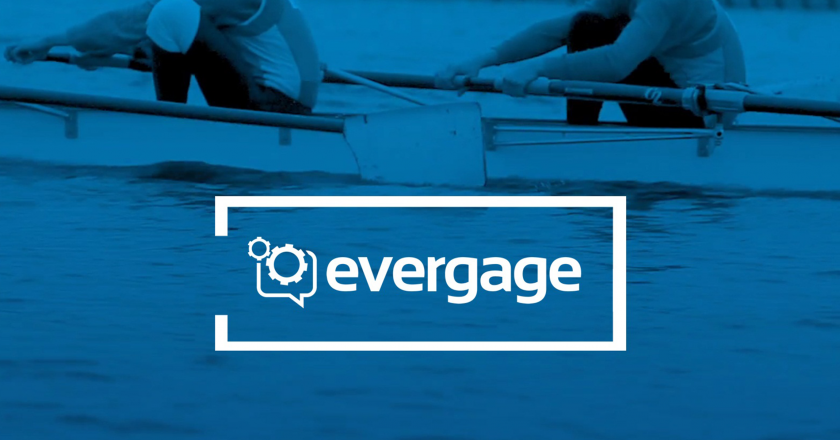 evergage - Image