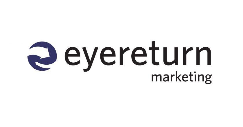eyereturn - Image
