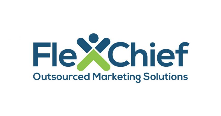 FlexChief - Image