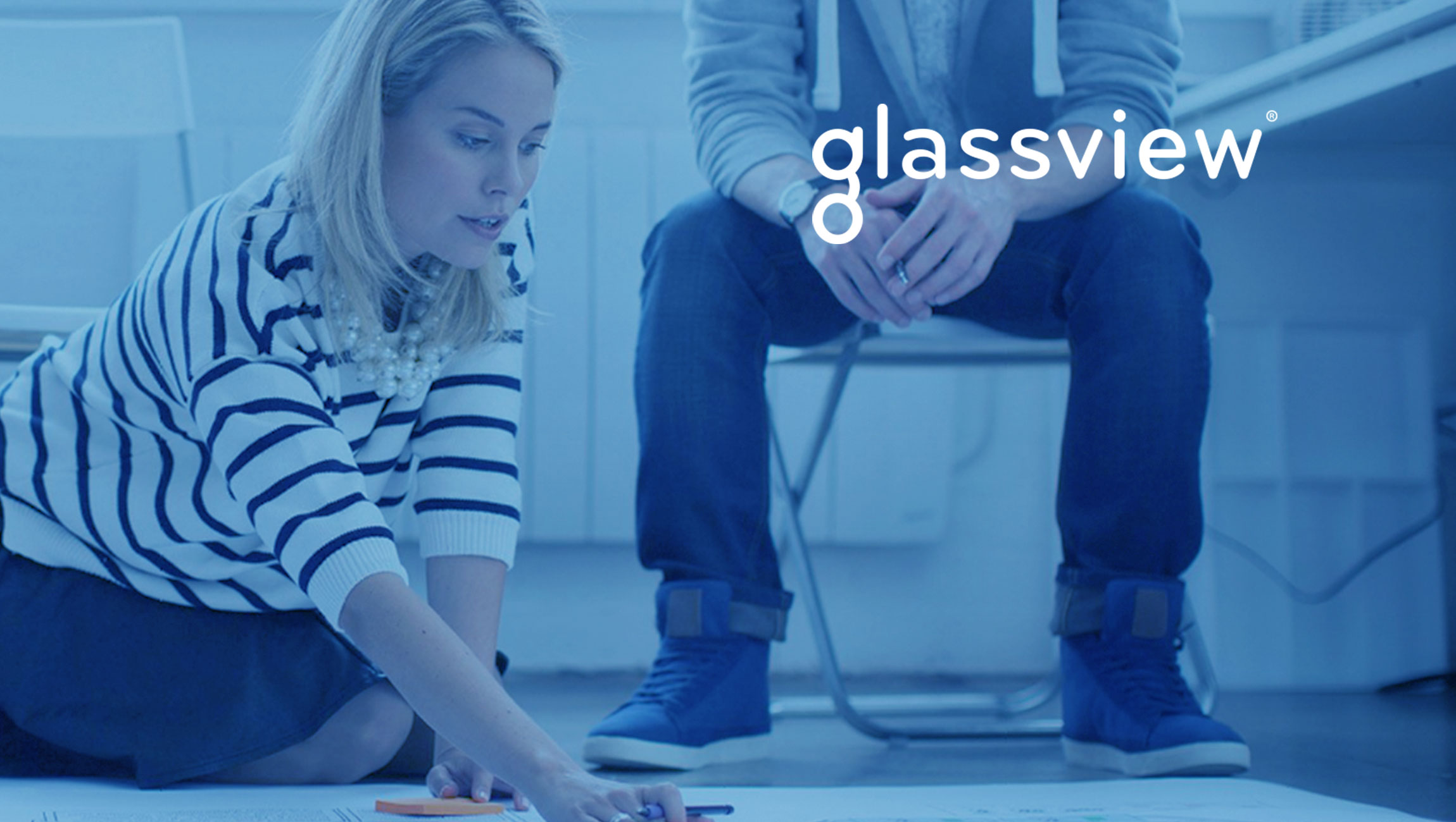 GlassView Bolsters its Performance Focus With the Launch of Ecko, its New Customer Lifetime Value Product