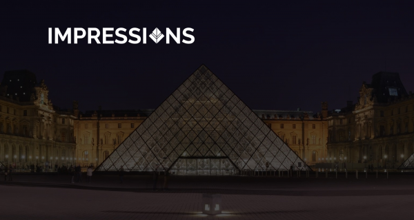 Impressions Holdings - Image