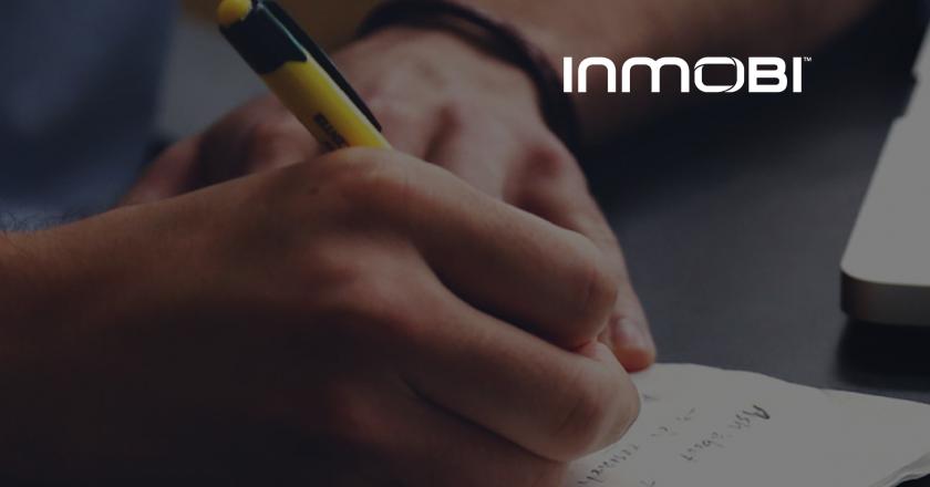 inmobi - Image