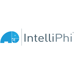 intelliphi