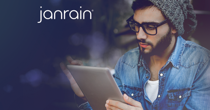 Janrain Surpasses 3,400 Clients and Manages More Than 1.5 Billion Identities