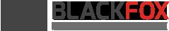 BlackFox - Logo