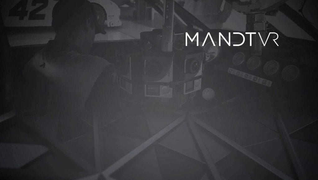 mandtvr - Image