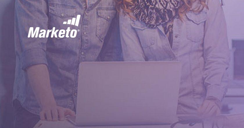 Marketo Welcomes Inaugural Partners to Marketo Accelerate