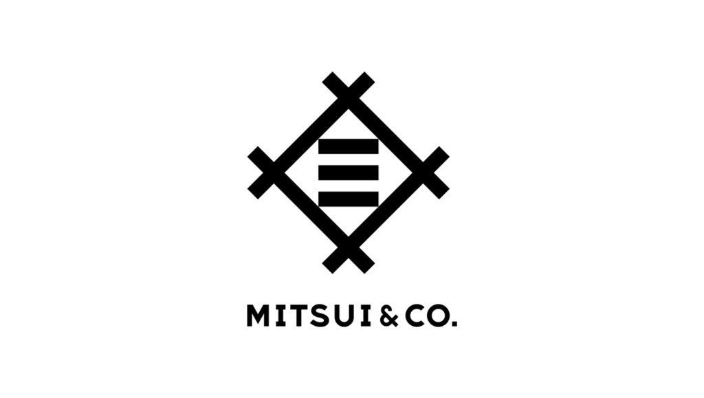 mitsui - Image