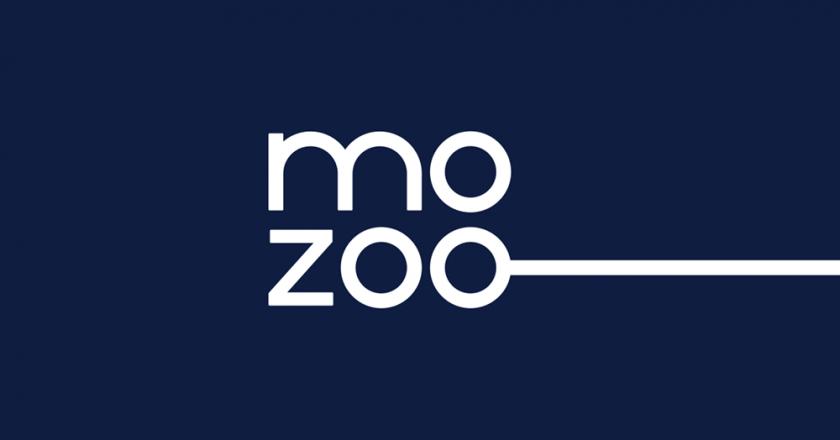 mozoo-LOGO