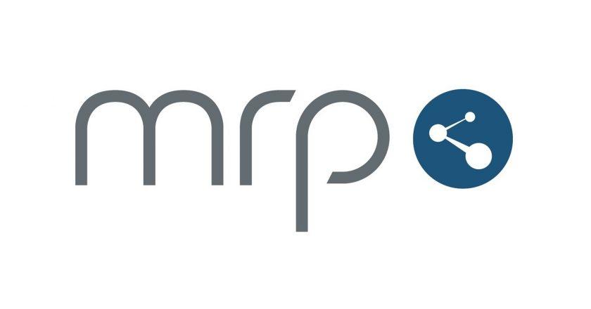 mrps - Image