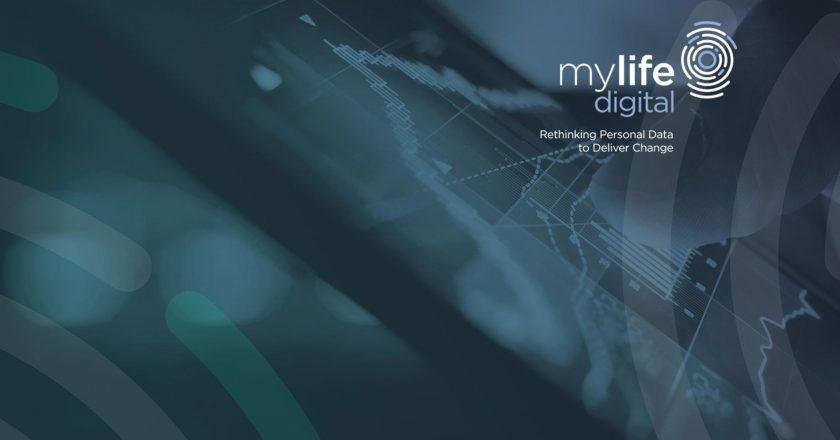 mylifedigital - Image