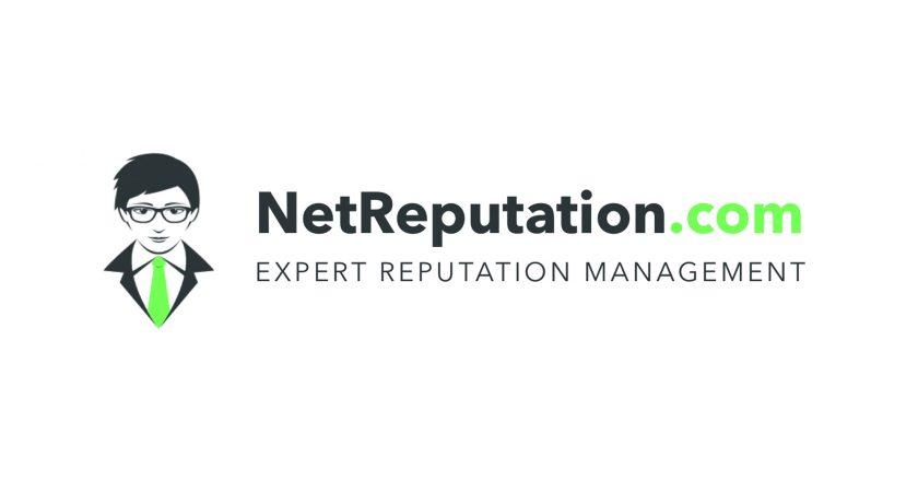 netreputation - image