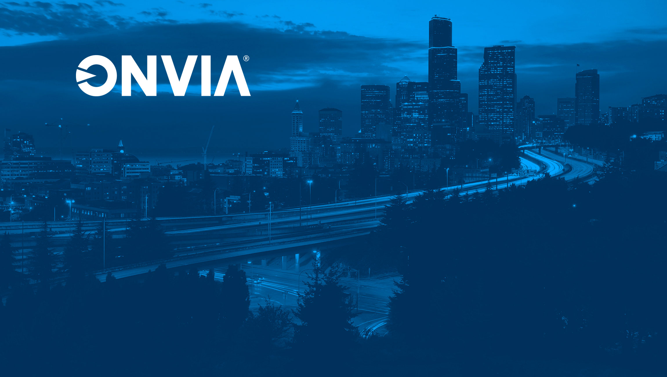 Onvia Exceeds Over 1,000 US Government Agencies Connecting