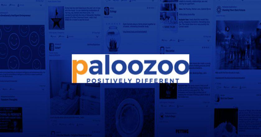 paloozoo - Image