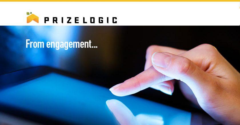 prizelogic - Image