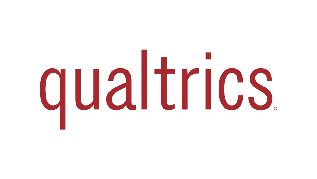 Qualtrics Appoints New Executive to Lead Its Campaign for Cancer ... 099e85acf