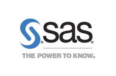 sas - Image