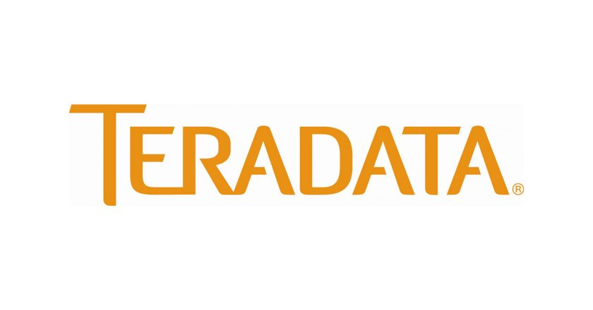 teradata - Image