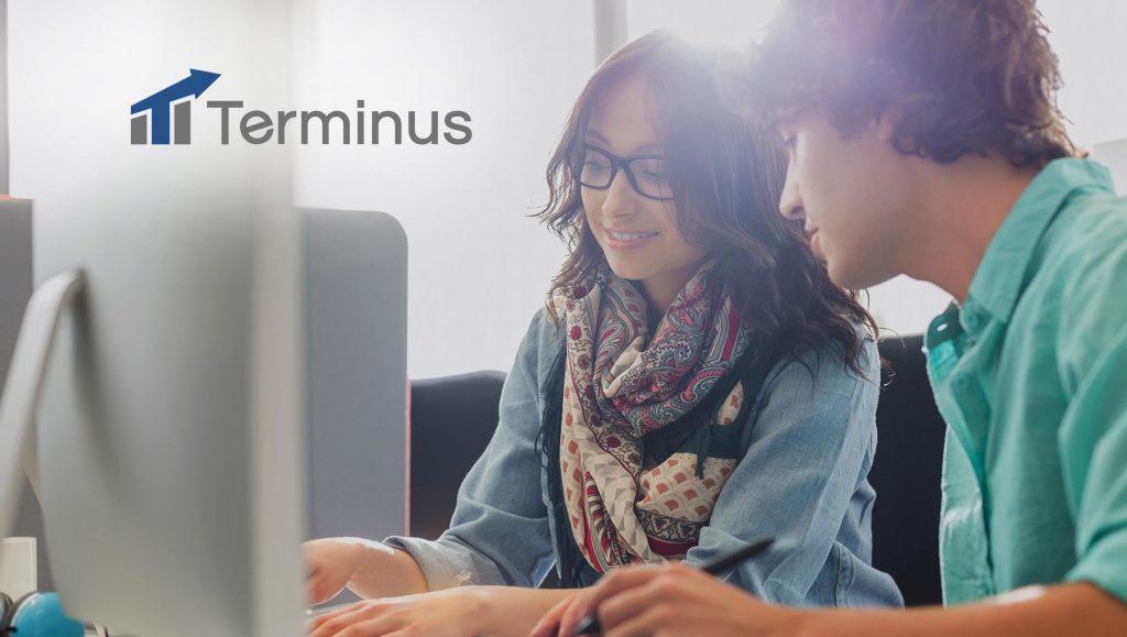 Terminus - Image