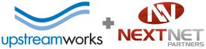 upstreamworks-_-NEXTNET