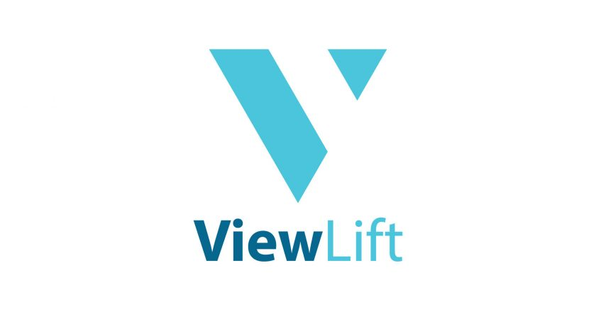 viewlift - Image
