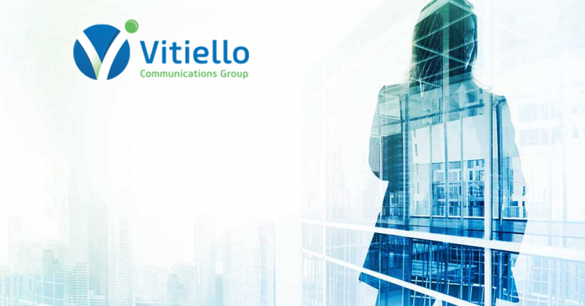Vitiello Communications Group - image