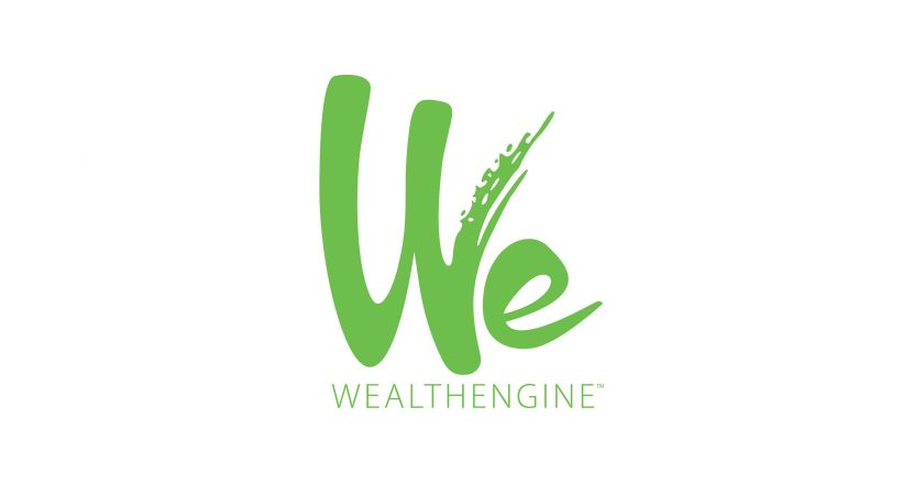 wealthengine - Image