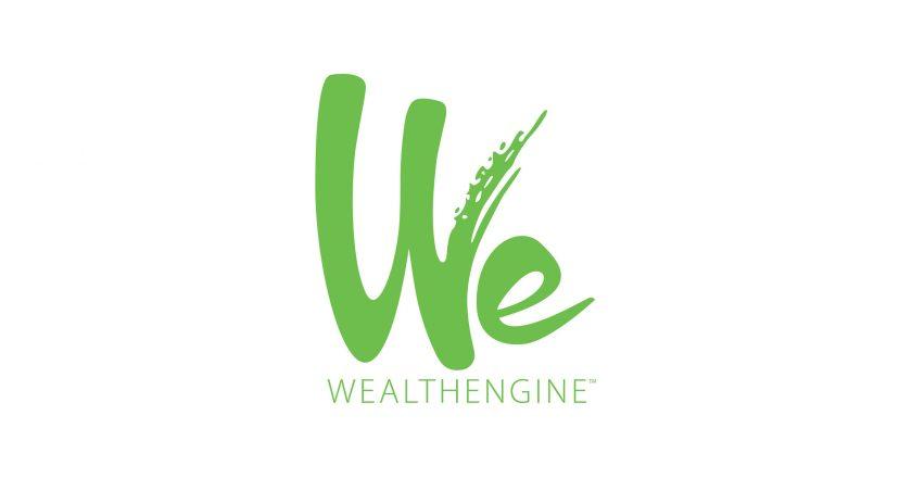 wealthengine - Image