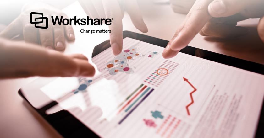 workshare - Image