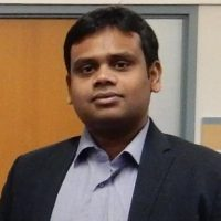 Aditya_Jami - image