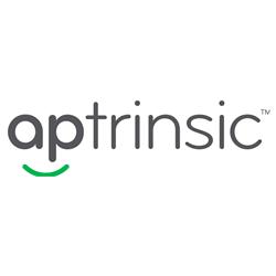Aptrinsic