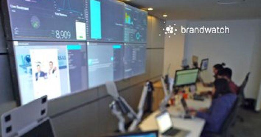 BrandWatch - Image